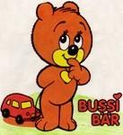 Bussibär